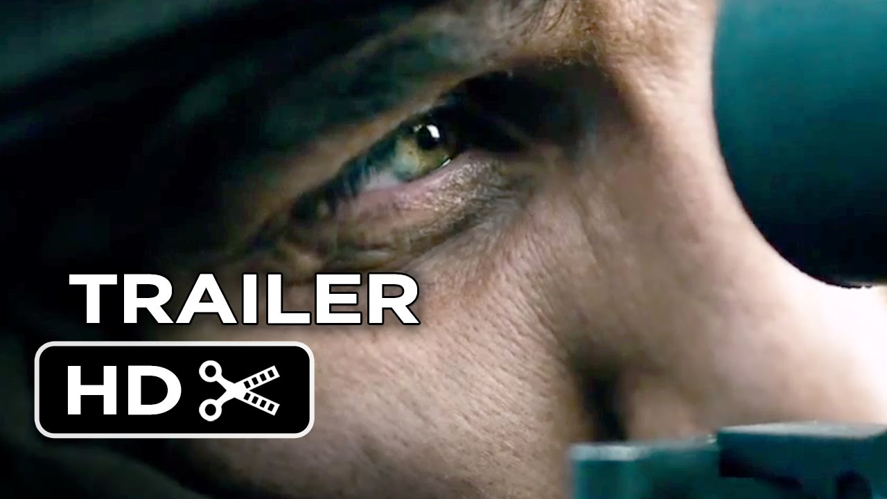 画像: Monsters: Dark Continent Official Trailer #2 (2014) - Sci-Fi Monster Movie HD youtu.be