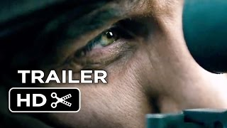 Monsters: Dark Continent Official Trailer #2 (2014) - Sci-Fi Monster Movie HD