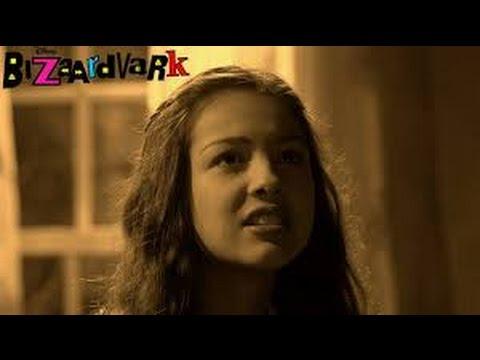 bizaardvarkso-dramatic-fan-girl-24
