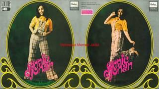 Volume 3 Ernie Djohan 1970 an