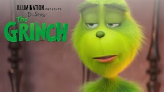 The Grinch | Mini-Movies | Trailer | Own it on 4K Ultra HD, Blu-ray, DVD & Digital