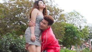 Yêu Nhầm Gái Bị SI ĐA và Cái Kết | Phim Hài Hay 2019 | Xem 1000 Lần Vẫn Cười