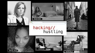 EYEBEAM ASSEMBLY | Hacking//Hustling: A Platform for Sex Workers in a Post-SESTA World