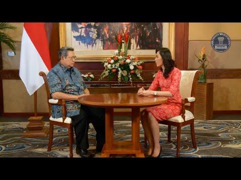 """Tidak Mau Bebani Rakyat, Presiden SBY Pertahankan Harga BBM"""