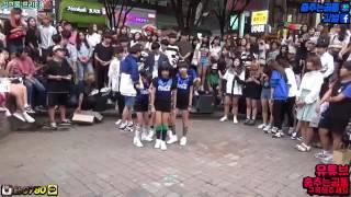 Amazing Kids Dance Cover of BLACKPINK