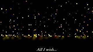 Tasking (English Vocal Ver.) Ayumi Hamasaki Feat. DOLLS