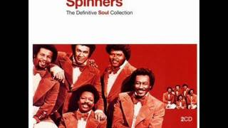 Games People Play (LP Version) - Spinners