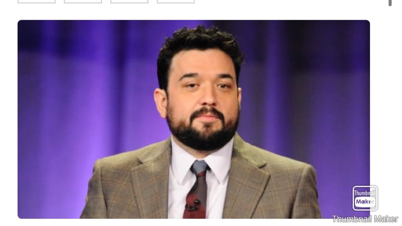 'SNL' alum Horatio Sanz accused of grooming, sexually assaulting ...