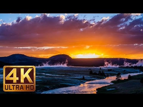 3 Hours - Best Relaxing Piano Music/Perfect for relaxation, stress relief, study, sleep - Part 1