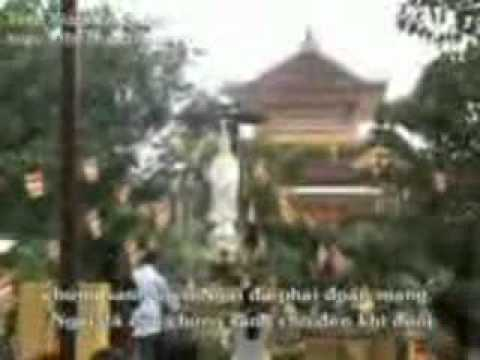 C:\mobile_video\Su Tich Duc Phat mau Chuan De  1.mp4