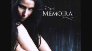 Memoira - Shadow on my Name