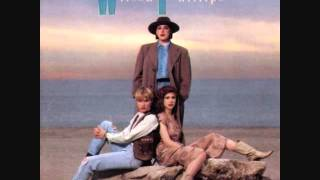 Watch Wilson Phillips Over And Over video