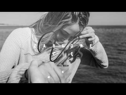 VBS - Zabierz mnie (prod. NØCNY)