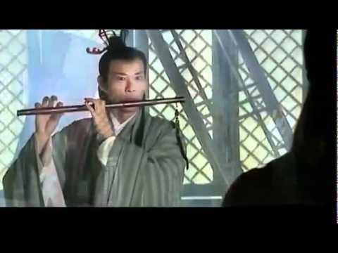 Thần Y Đại Đạo Công (2010) _thoiSao.flv