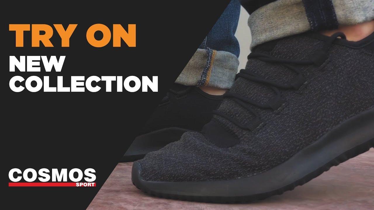 online store 5bc94 1e1bf adidas Originals Tubular Shadow | Cosmos Sport