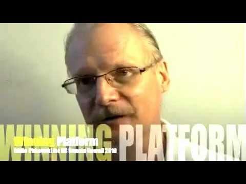 EDDIE US SENATOR HAWAII 2014 UNITED STATES SENATE LEADERSHIP FOR HAWAII DETAILED PLATFORM PART1.mp4