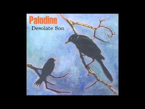 Palodine - Vengeance