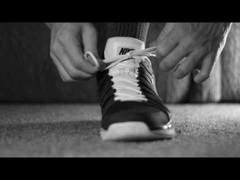 The Best Shoe Knot
