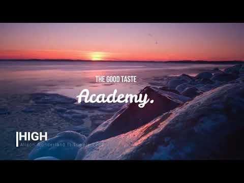 Alison Wonderland ft Trippie Redd  HIGH Extended Version