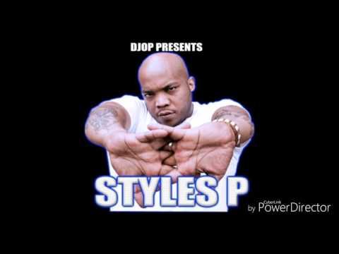 i'm so high styles p