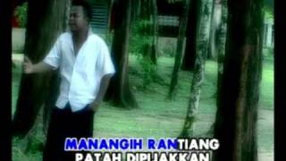 Download Video Sabalah Mananti   -  Ricky Rycardo.flv MP3 3GP MP4