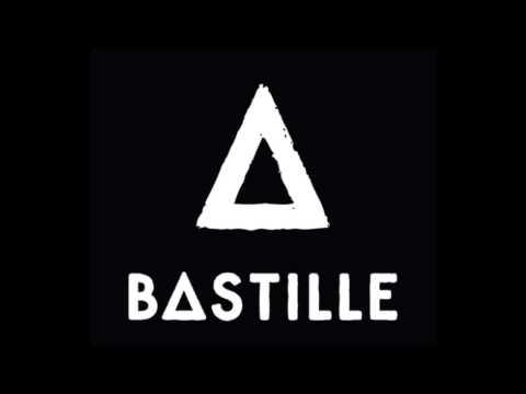 Bastille - Laughter Lines