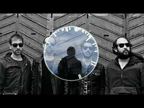 ADAMLAR - ACININ İLACI [Leyzipig Remix]
