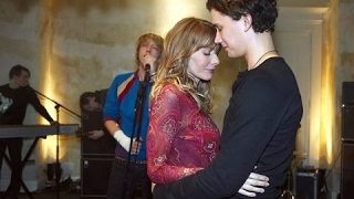 Stille Post   Mein Schüler liebt mich Liebesfilm, DE 2008