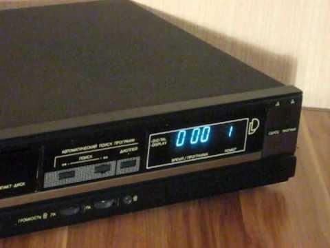 Проигрыватели компакт-дисков: вега лп-007, вега пкд-121с, вега пкд 122с, вега pkd-124c.