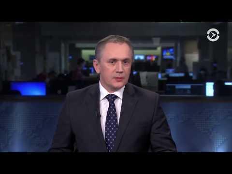 Осторожный Пентагон и iPhone из Саранска | АМЕРИКА | 13.04.18