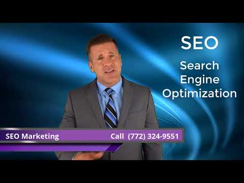 SEO Services Stuart FL - SEO Marketing Florida