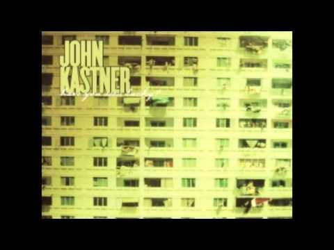 John Kastner - Testify All Over Me
