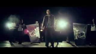 "Majoe & Jasko - ""AIRMAX"" [official Video]"