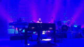 "Video Jackson Browne, ""Our Lady Of The Well"", Boston, May 15, 2018 download MP3, 3GP, MP4, WEBM, AVI, FLV Juni 2018"