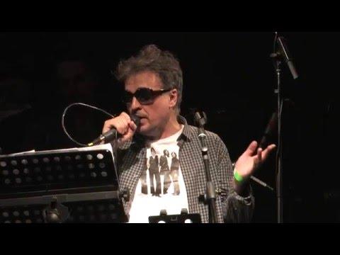 Sergey Gutsan and GoodSun Band - John Lennon / Plastic Ono Band (full album)