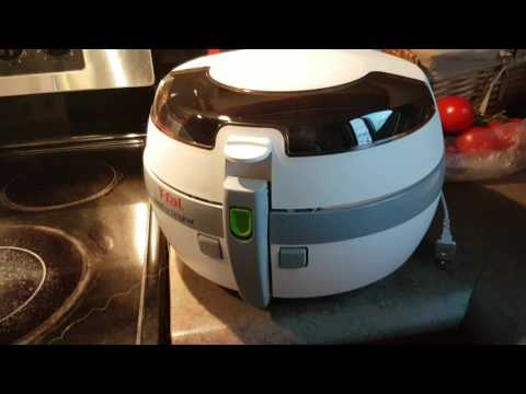 t-fal-actifry-from-canadian-tire