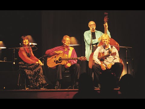 The Seekers – The Carnival Of Hits Tour 2000