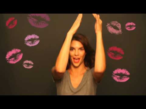 Introducing NEW Marvelous Moxie Lips