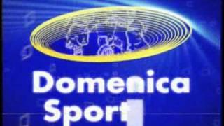Http://www.inarea.com/work/work-191.htmlesclusivo!!! - rai sport ident settembre 2004