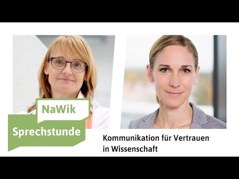 PowerPoint Zeitstrahl Vorlage from YouTube · Duration:  1 minutes 1 seconds