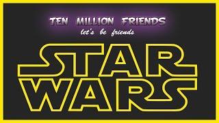 видео Звездные войны: фильмы по порядку