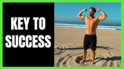 Millionaire Morning Routine - Key To Success
