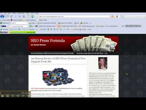 How To Get SEO Press Formula For The Cheapest Price