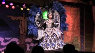 Немного бразильских танцев и карнавала =)(, 2011-11-27T17:02:24.000Z)