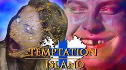 Temptation Island Suomi - Taas se alkaa!
