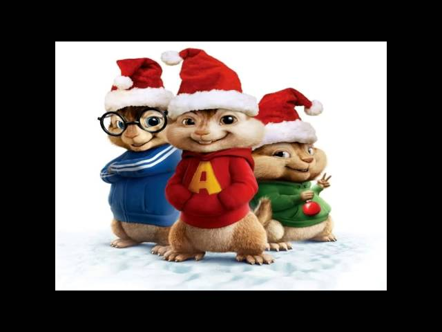 lmfao-sorry-for-party-rocking-chipmunks-version-zexen-007