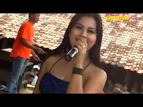 Acha Kumala - Selalu Rindu - PANTURA 260113