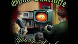 Good Charlotte - The Day that i Die w/lyrics