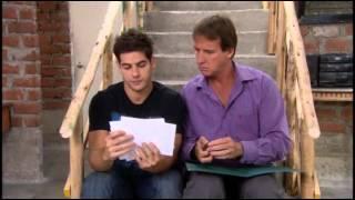 Nicolás desmiente a Raúl sobre su viaje