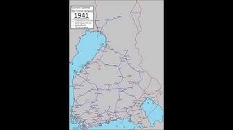 Suomen Rautatiet Seinajoen Uutiset